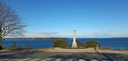 16th Nov 2015 - Eastern Promenade View