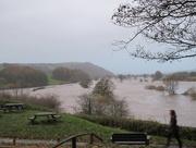 17th Nov 2015 - floods 3
