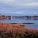 My Beautiful Nova Scotia