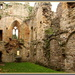 Easby Abbey by busylady