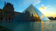 20th Nov 2015 - Shine a light on Paris