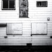 about that first step...