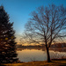 Fall Serenity by joansmor