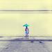 Umbrella by gavincci