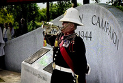 6th Jun 2014 - D-Day 6th of June 1944....