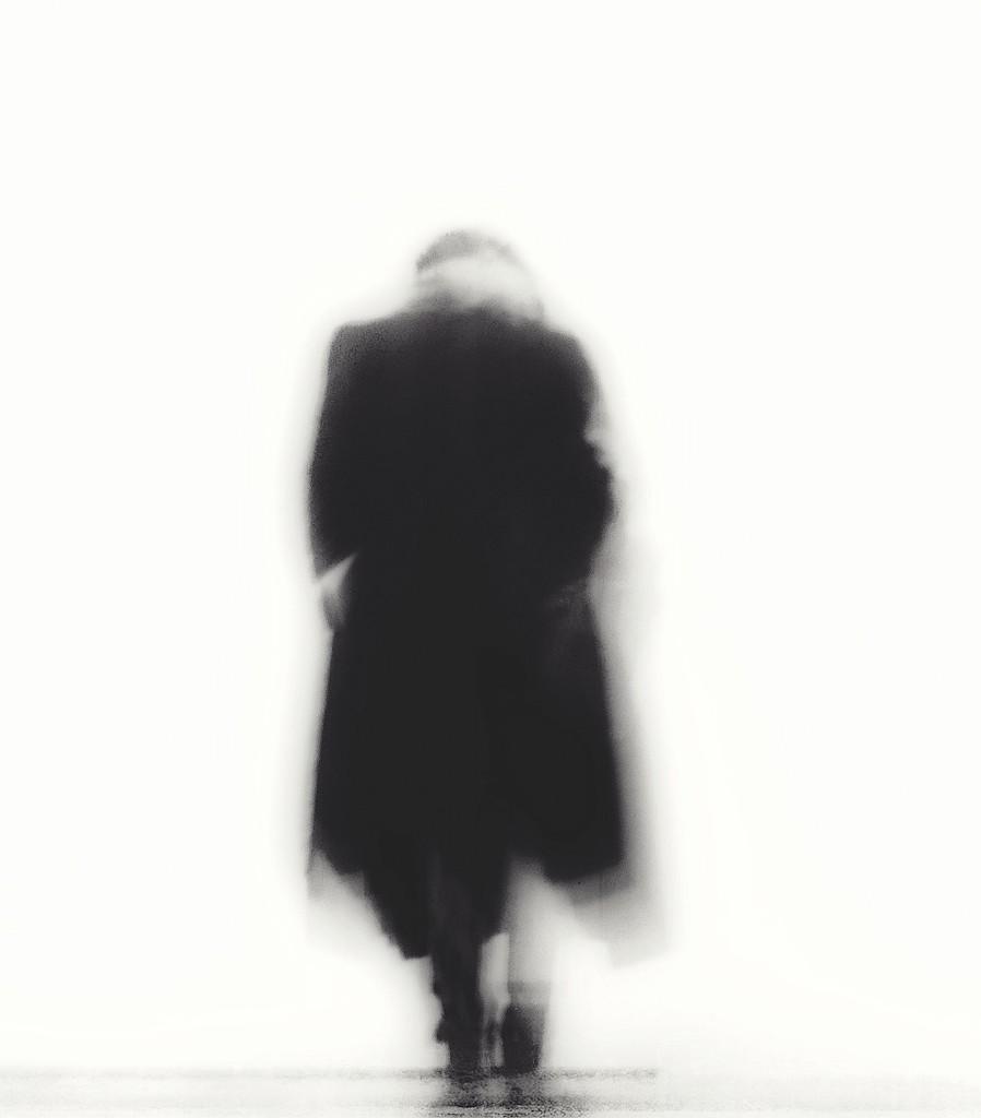 Just walk away, Renée by jack4john