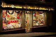 23rd Nov 2010 - Drouven Bakery
