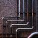 Steampunk Organ  by vera365