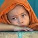 Little Monk  by redy4et