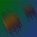 Mundane Abstract Challenge - Nail II