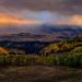 Last Dollar Sunset by exposure4u