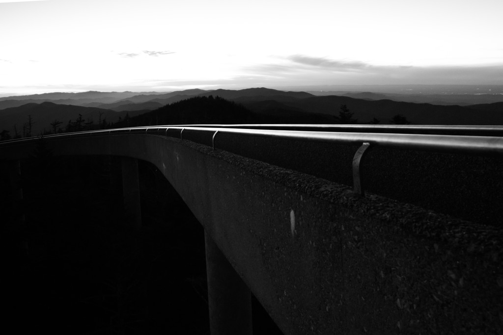Rails by darylo