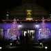 Entrance to Phipps Conservatory by mittens