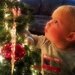 Christmas Angel by olivetreeann