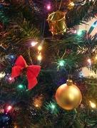 7th Dec 2015 - Ornaments