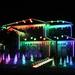 Karaka Christmas lights by rustymonkey