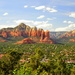 Sedona, Arizona by stownsend