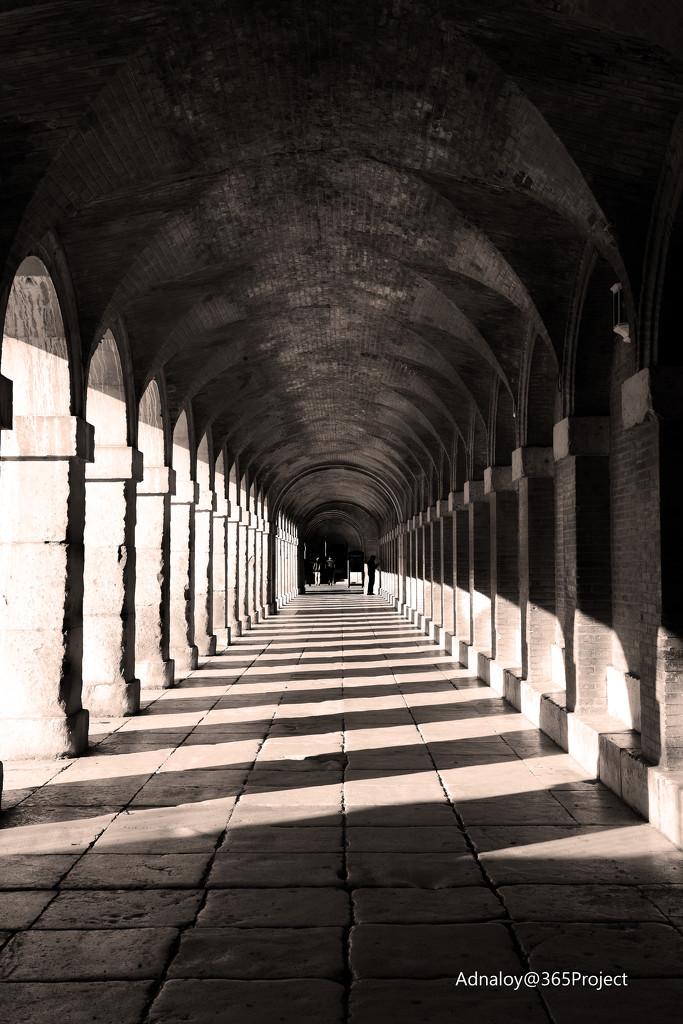 Palacio Real de Aranjuez/Royal Palace of Aranjuez ( Madrid) by yolanda