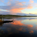 Spiggie Loch by lifeat60degrees