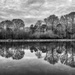 No. 1 Balancing Reservoir by vignouse