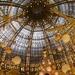 Galleries Lafayette by jamibann
