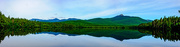 17th Dec 2015 - Lake Chocorua