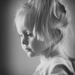 lensbaby granddaughter by aecasey