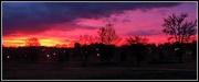 19th Dec 2015 - Another Full Sky Sunrise