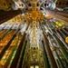 Sagrada Familia Entrance by jyokota