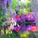 2010 - Magnolia Gardens, Charleston, South Carolina by stownsend