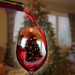 My tree in a glass by novab