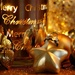 2015-12-24 Frohe Weihnachten / Joyeux Noël / Merry Christmas / Buon Natale / Feliz Navidad by mona65