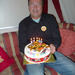 Kev's 50th Birthday..... by brickmaker