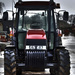 Other Newer Tractor..... by brickmaker