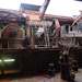Clay Crushing Mills.... by brickmaker