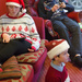 Christmas Day in the 21st Century