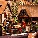 A Little Village by harvey
