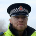 100 Strangers : No. 14 : PC Wood by phil_howcroft