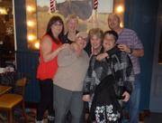 26th Dec 2015 -  MrsBM's Family....