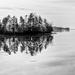 An Island onto itself. by joansmor