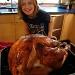 I am Thankful for....Yummy Food by dmrams