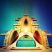 The Resort by joysfocus