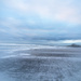 Broad Beach  by jocasta