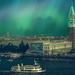 Venice At Night by tonygig