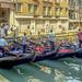 Gondola's by tonygig