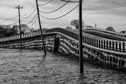 3rd Jan 2016 - A cobwork bridge