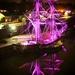 Ghost ship by swillinbillyflynn