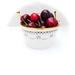 cherries by maggiemae