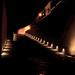 THE THIRTY NINE STEPS by sangwann