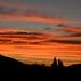 Sunset by salza